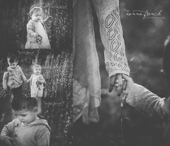 LOVE, LOVE, LOVE the timeless feel of these images!!!